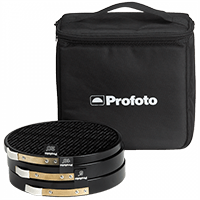 Profoto Grid Set